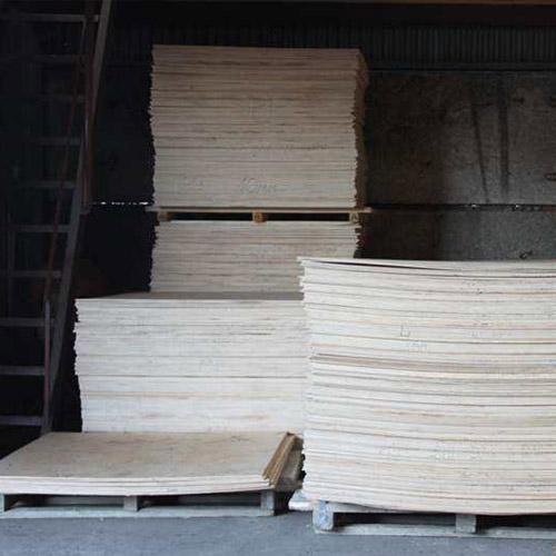 云南木箱材料