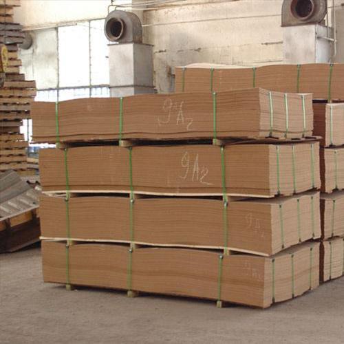 云南木箱材料价格