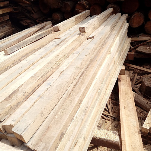 昆明木托盘材料