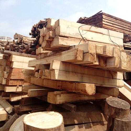雲南木箱材料