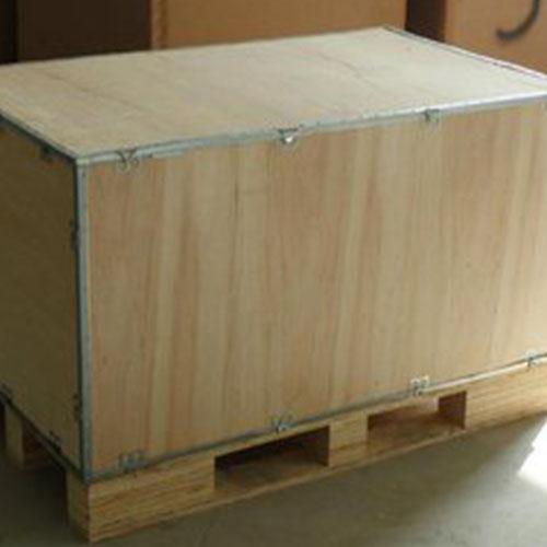 昆明出口外包装箱厂