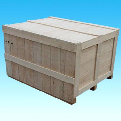 昆明外包装箱