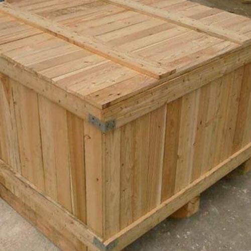 雲南出口外包裝箱價格