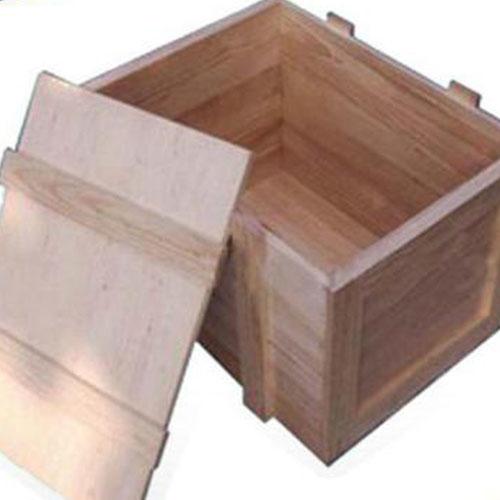 云南外包装箱