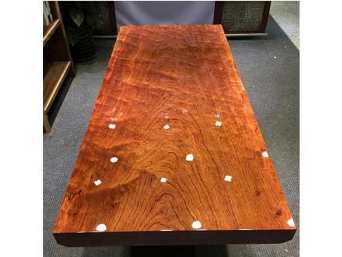 昆明實木茶板