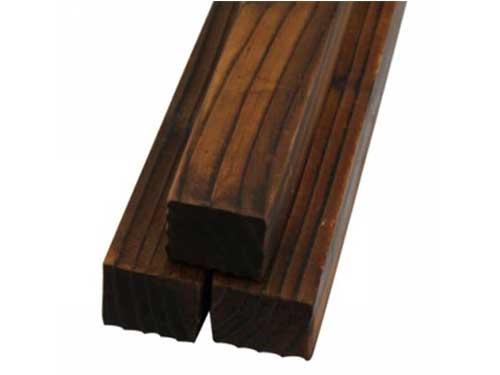 昆明木材市場