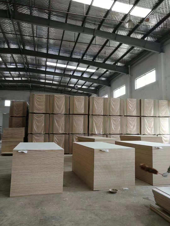 昆明胶合木市场