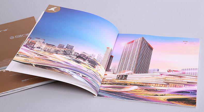 郑州纸张印刷