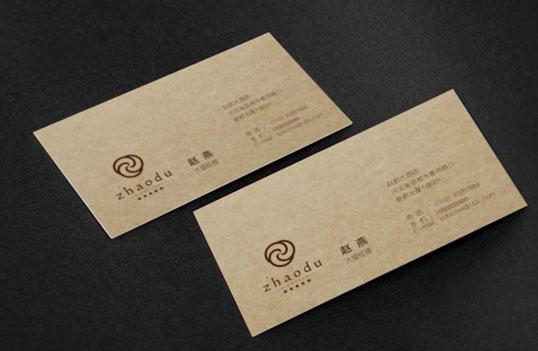 郑州印刷公司电话