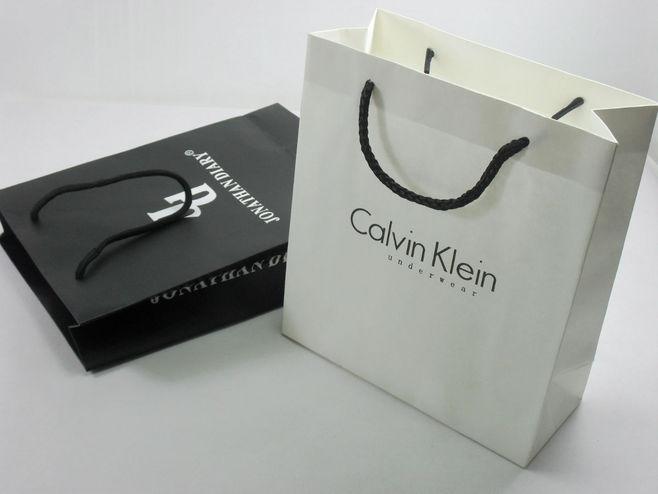 郑州手提袋印刷公司