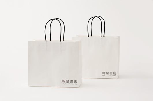 河南手提袋印刷公司