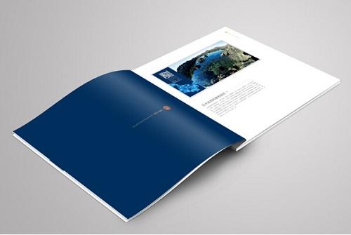 画册印刷厂家