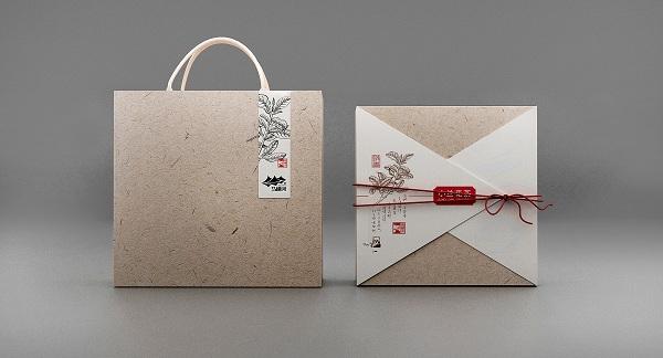 郑州印刷包装厂家