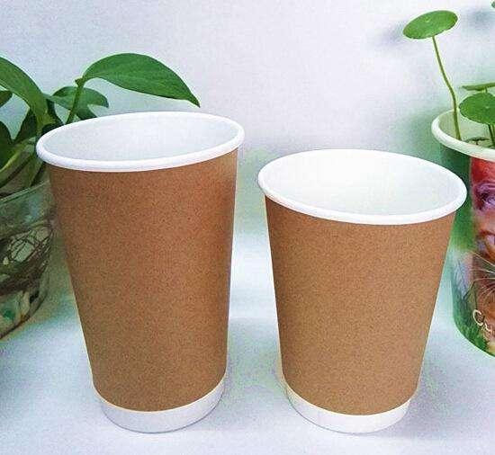 郑州纸杯印刷厂