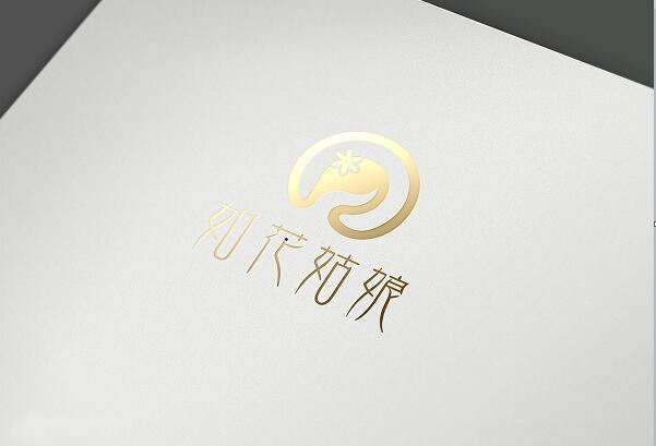 郑州logo设计