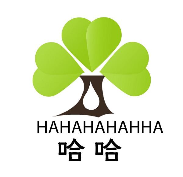 郑州商标设计