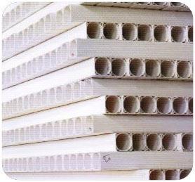 PVC-U通讯用多孔管