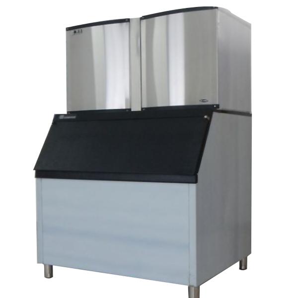 >方冰制冰机
