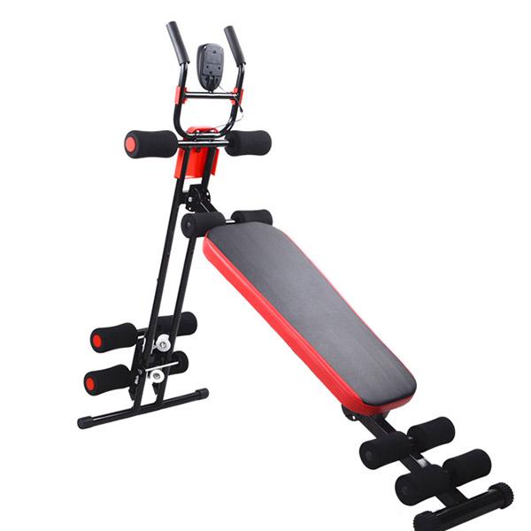 健身器材价格多少钱,红英,健身器材生产制造哪家好