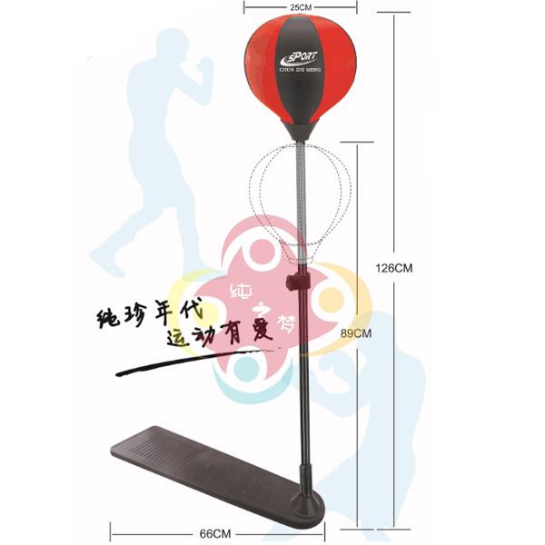 杭州体育用品选哪家比较好_红英_蹦床供应