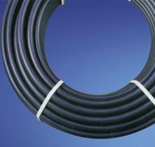 PE地源热泵专用管