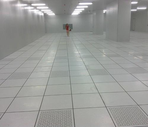 贵州防静电板