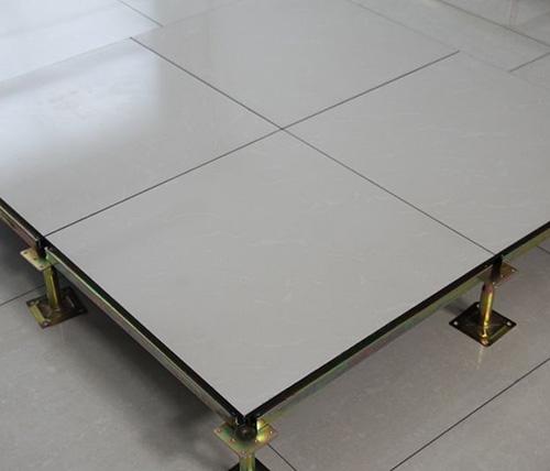 凯里PVC防静电地板