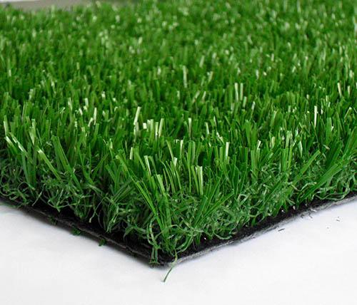 凯里贵州人造草坪