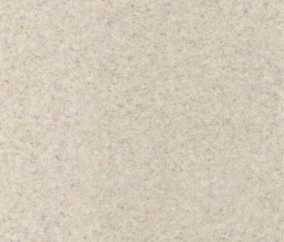 凯里贵阳塑胶地板