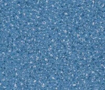 贵州塑胶地板