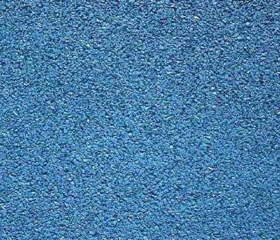 貴州塑膠地板哪家好
