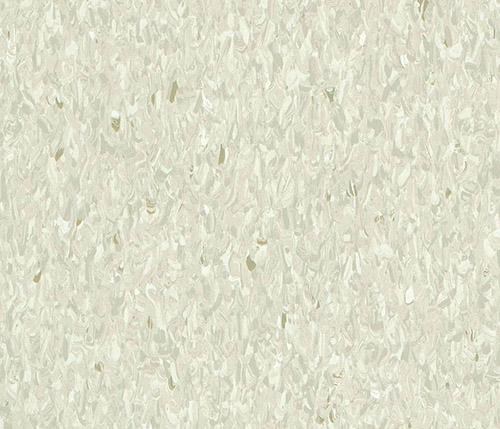 貴陽運動塑膠地板