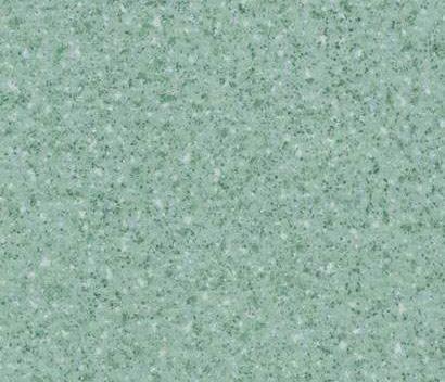 贵州运动塑胶地板