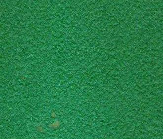貴陽家庭塑膠地板