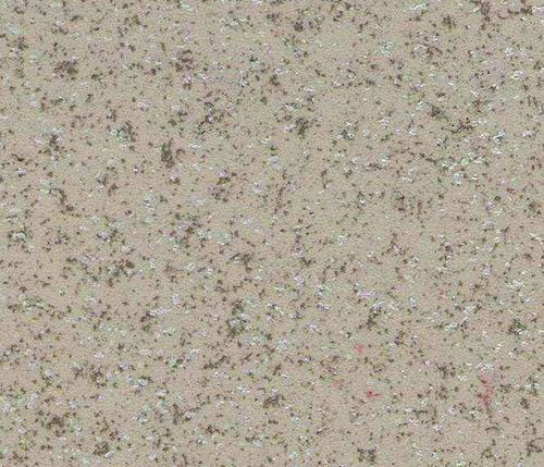 贵阳装饰塑胶地板