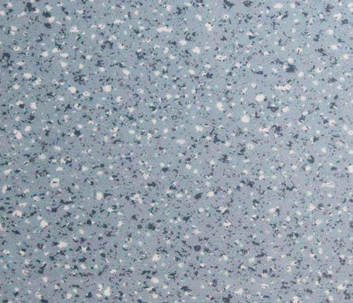 凯里塑胶地板