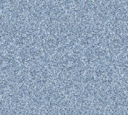 貴陽石塑地板