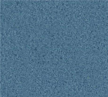 �M口高端PVC地板