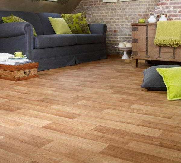 畢節PVC橡膠地板
