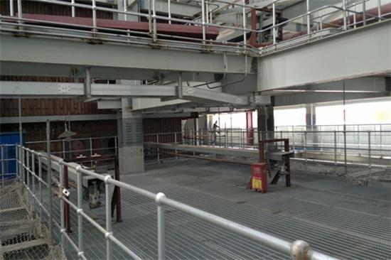 武汉桥架生产厂家