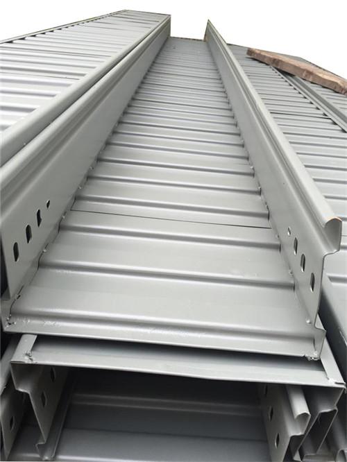 电缆线桥架