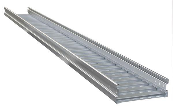武汉玻璃钢梯式桥架