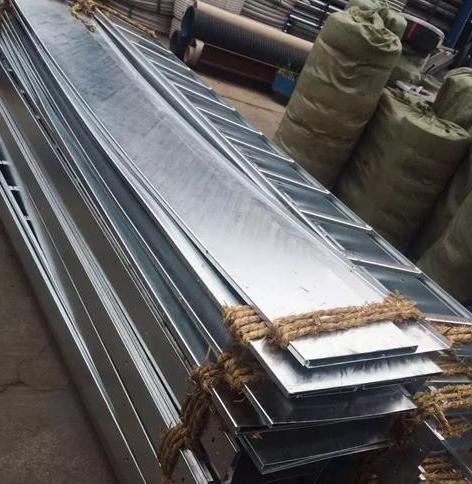 武汉电缆桥架生产厂