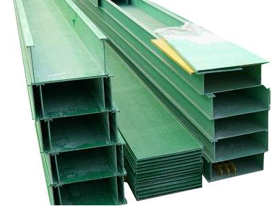 武汉槽式电缆桥架生产厂家