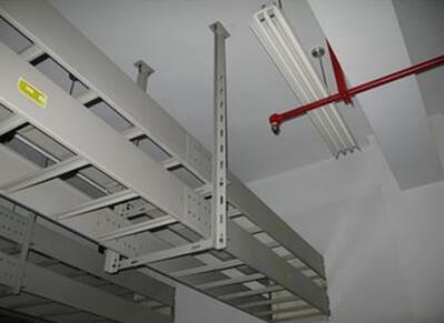 武汉桥架电缆
