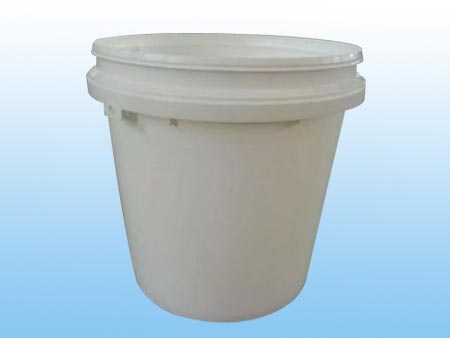 10L防冻液桶