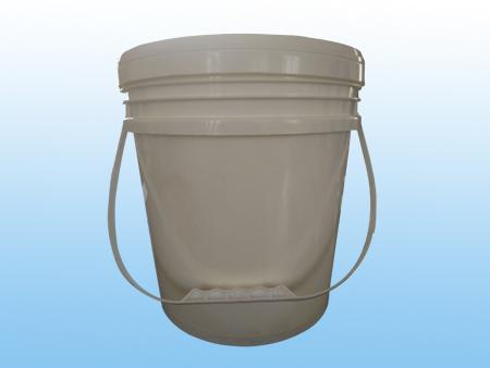 涂料桶生产厂家
