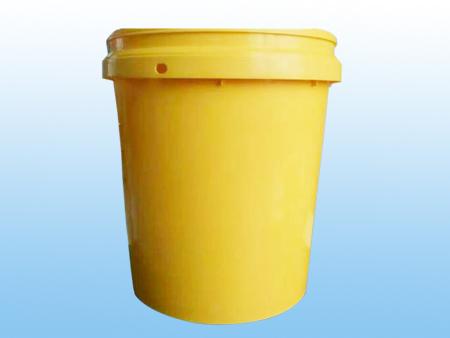 16L涂料桶