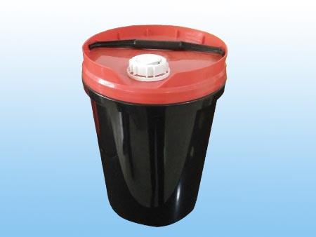 润滑油专用桶