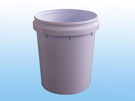 20L机油桶